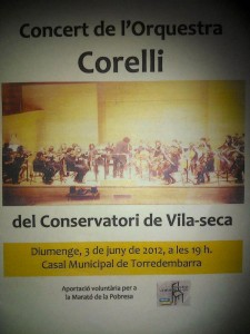 corelli orchestra (pep) June 2012 poster (from fb)