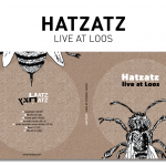 hatztaz - CD image (and details) from communicate_4 (bigger)